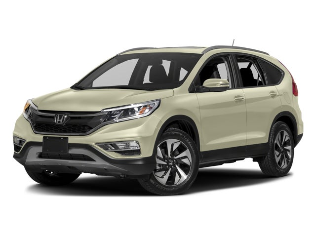 Monroeville Honda Dealer In Monroeville Pa New And Used