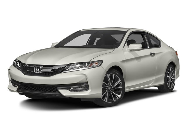Honda Specials New Pre Owned Service Amp Parts