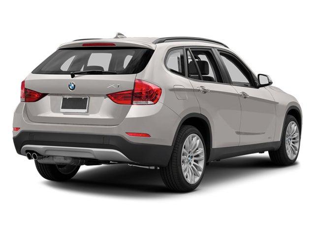 2013 BMW X1 xDrive28i  Monroeville PA area Honda dealer near