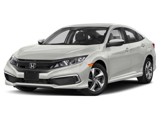 valley honda coupons monroeville