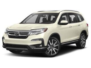 Honda >> Honda Vehicle Inventory Monroeville Honda Dealer In Monroeville Pa
