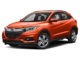 Honda Dealers In Pa >> Honda Vehicle Inventory Monroeville Honda Dealer In Monroeville Pa
