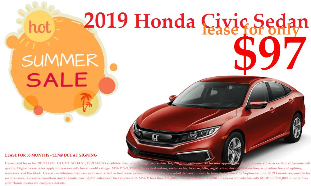 Honda Dealers In Pa >> Monroeville Honda Dealer In Monroeville Pa New And Used Honda
