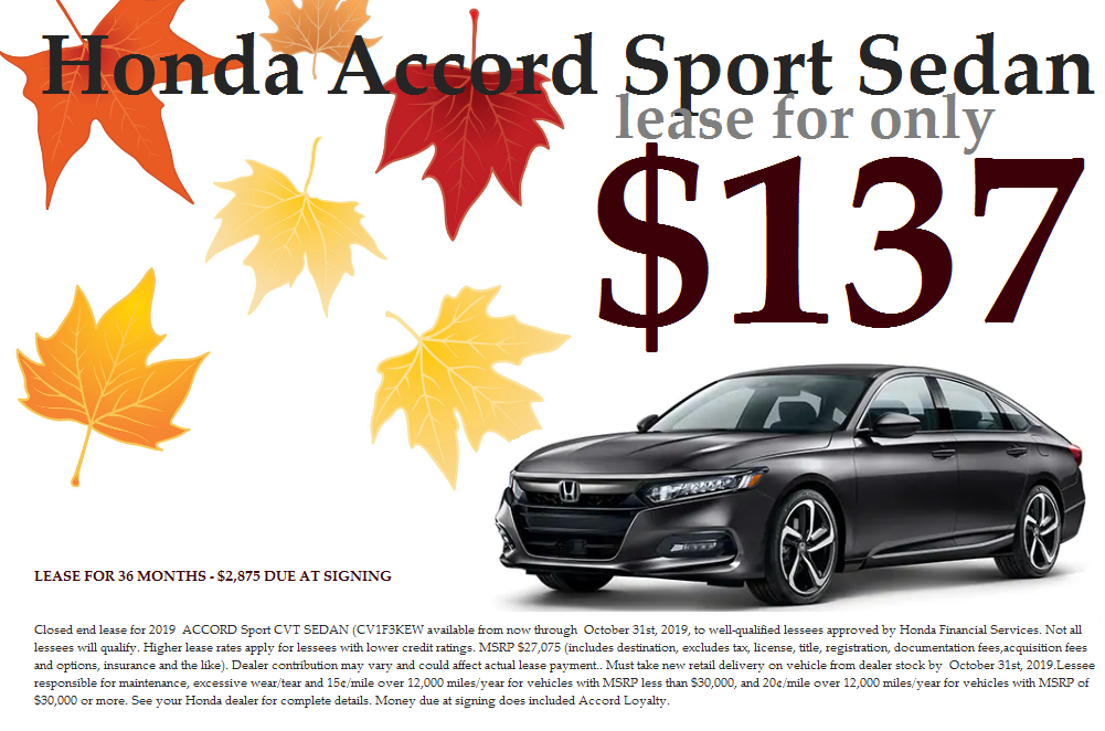 Monroeville Honda dealer in Monroeville PA - New and Used