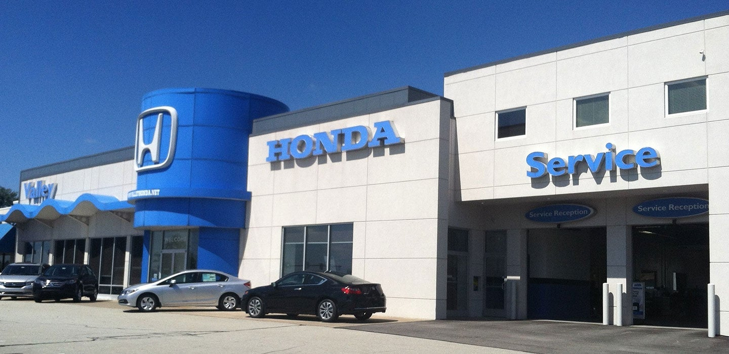 Monroeville Honda Dealer In Monroeville Pa New And Used Honda Dealership Pittsburgh Murrysville Delmont Pa