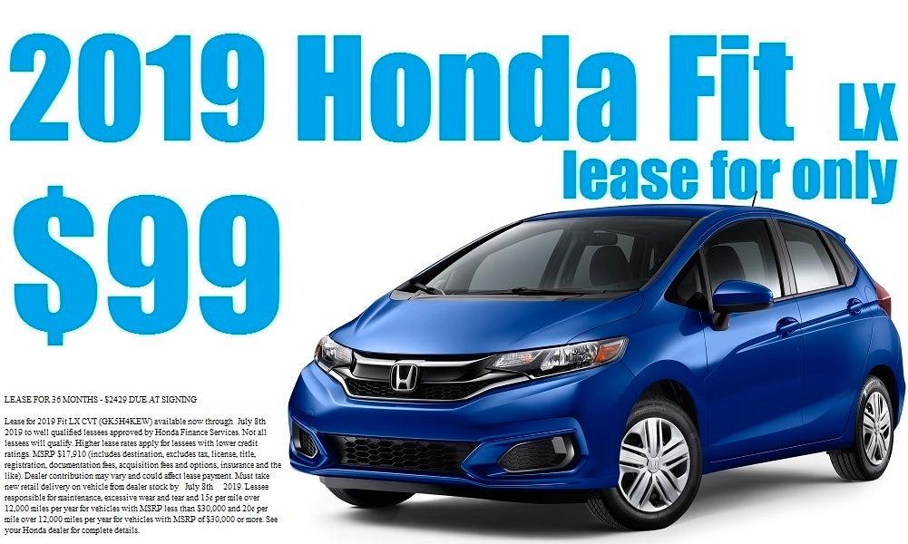 Monroeville Honda Dealer In Monroeville Pa New And Used Honda